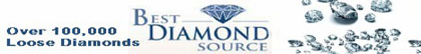 Best Diamon Source