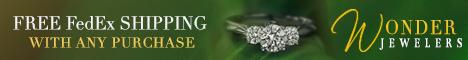 Wonder Jewelers